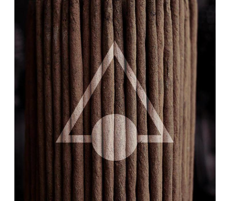 Sacred Elephant Incense - Myrrh
