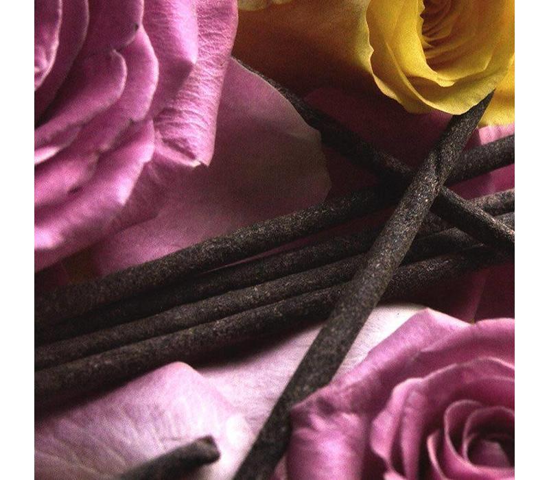 Sacred Elephant Incense - Prema