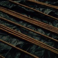 Sacred Elephant Incense Spécialiste - Sandalwood