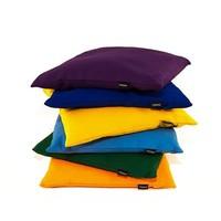 Support Cushion - Beige