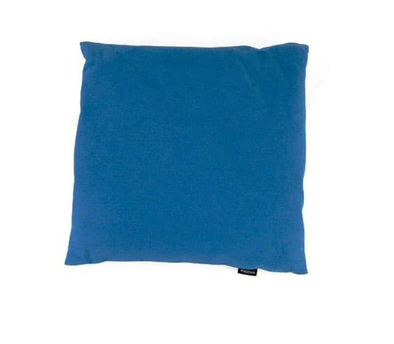 Support Cushion - Light Blue