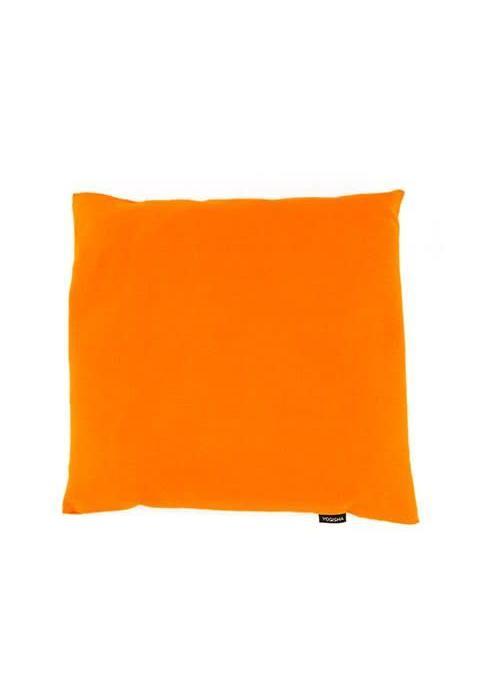 Yogisha Steunkussentje - Oranje