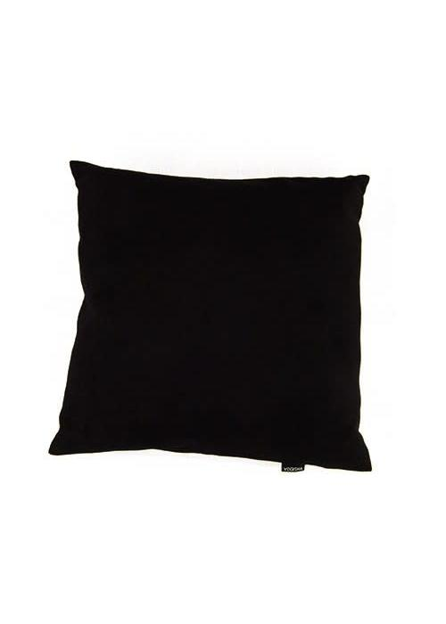 Yogisha Support Cushion - Black