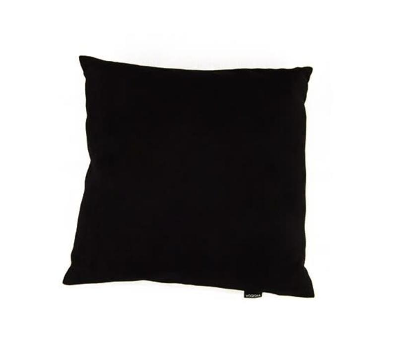 Support Cushion - Black
