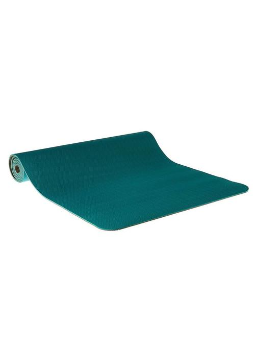 and eco mats manufacturers sticky fashionable large prana at mat suppliers yoga