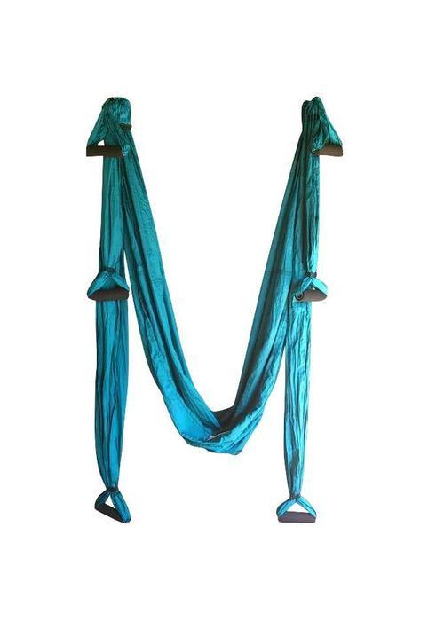 Yogisha Yogaswing - Emerald