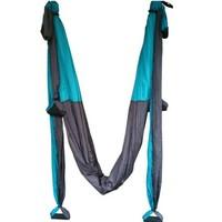 Yoga Swing - Turquoise