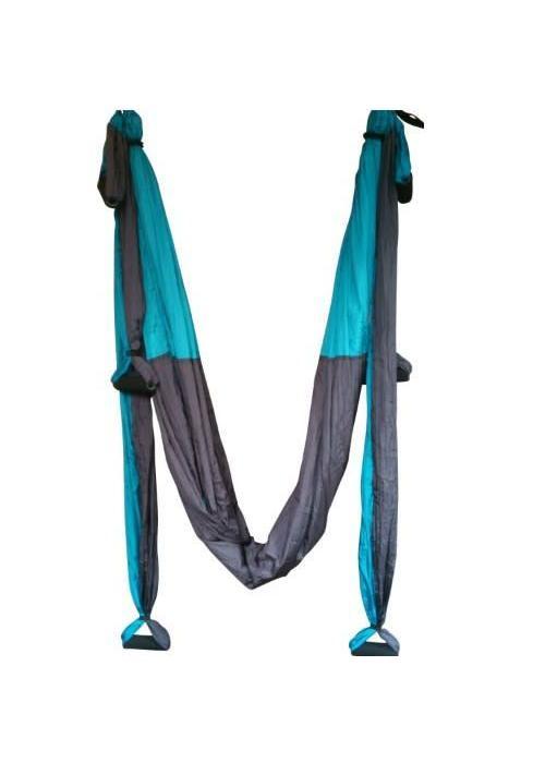 Yogisha Yogaswing - Turquoise