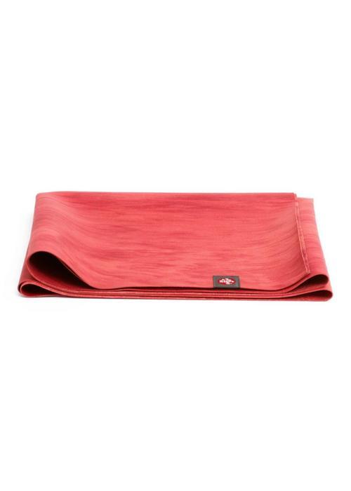 Manduka Manduka eKO Superlite Yoga Mat 180cm 61cm 1.5mm - Kin