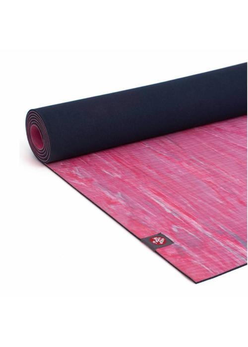 Manduka Manduka eKO Lite Yoga Mat 180cm 61cm 4mm - Carval