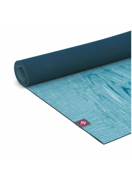 Manduka Manduka eKO Lite Yoga Mat 180cm 61cm 4mm - Atoll