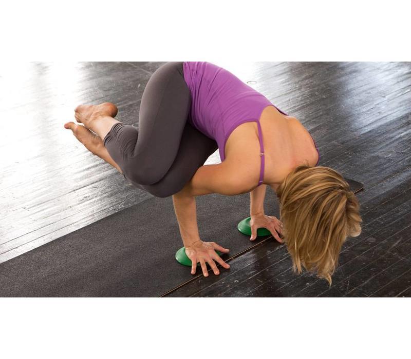 Yoga Jellies - Amethyst