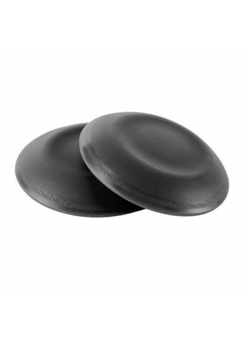 Yoga Jellies Yoga Jellies - Obsidian