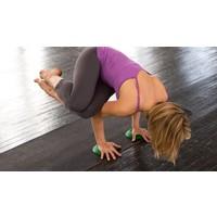 Yoga Jellies - Obsidian