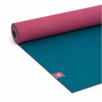 Manduka eKO Lite Yoga Mat 180cm 61cm 4mm - Maldive