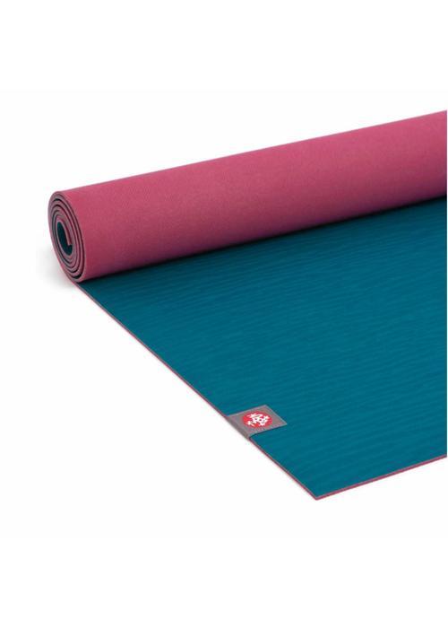 Manduka Manduka eKO Lite Yoga Mat 180cm 61cm 4mm - Maldive