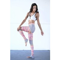 Niyama Sol Endless Legging - Jaipur