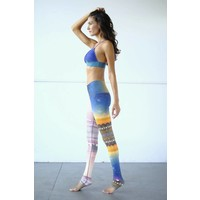 Niyama Sol Endless Legging - Cairo