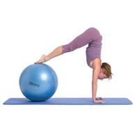 Fitness Swiss Ball