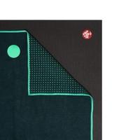 Yogitoes Yoga Towel 172cm 61cm - Thrive