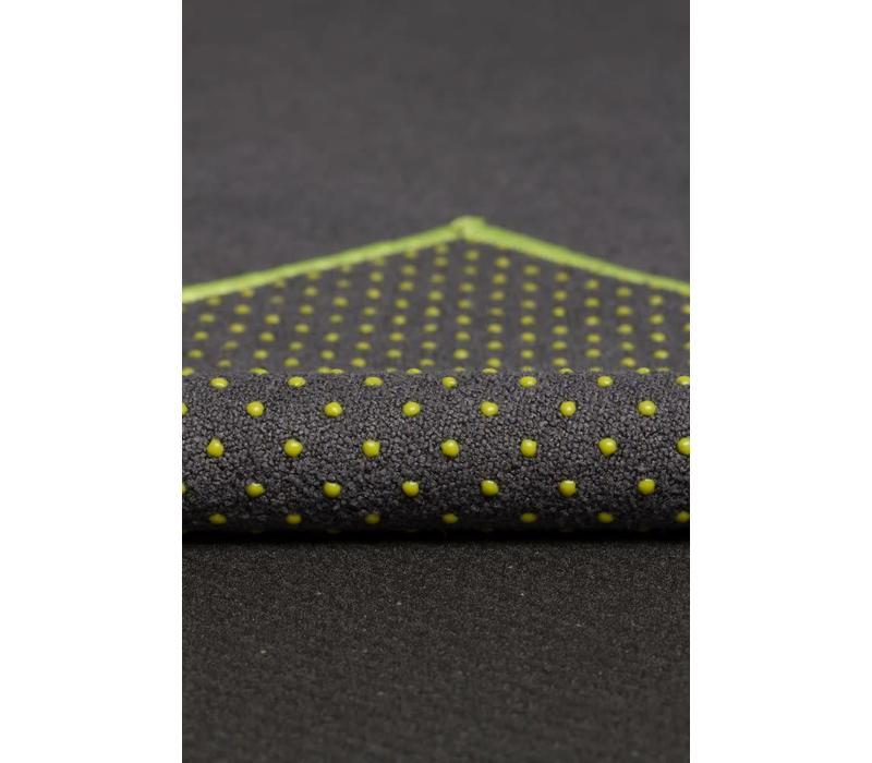 Yogitoes Yoga Towel 203cm 64cm - Thunder