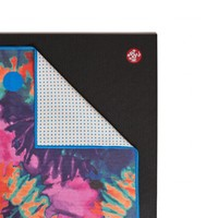Yogitoes Yoga Towel Ltd. Edition 172cm 61cm - Color Blast