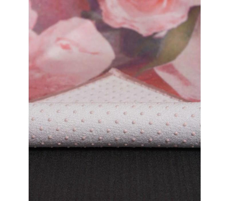 Yogitoes Yoga Towel Ltd. Edition 172cm 61cm - Perspective