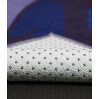 Yogitoes Yoga Towel Ltd. Edition 172cm 61cm - Rythm