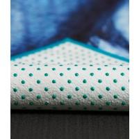 Yogitoes Yoga Handdoek 172cm 61cm - Serene