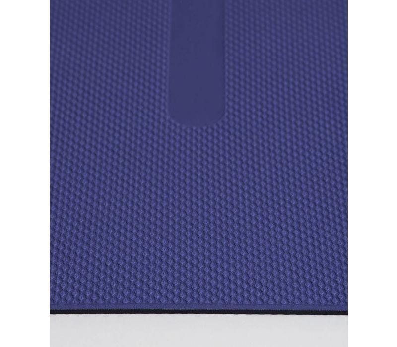 Manduka WelcOMe Yoga Mat 172cm 61cm 5mm - Tranquil