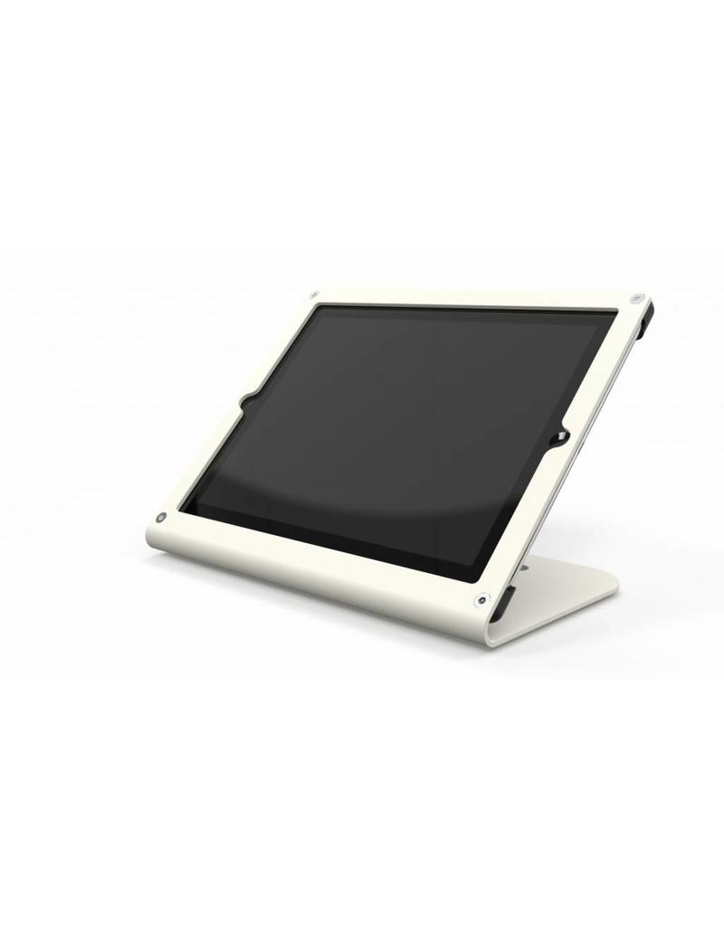 "Heckler Design WindFall Stand iPad Pro 12,9"" houder"