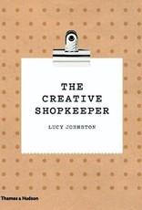 Boeken - The Creative Shopkeeper