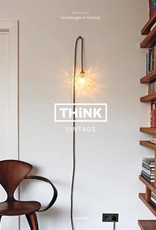 Boeken - Think Vintage