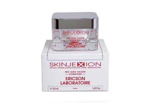 Ericson Laboratoire Ericson Laboratoire Skinjexion NO AGE VAXIN COMFORT CREAM