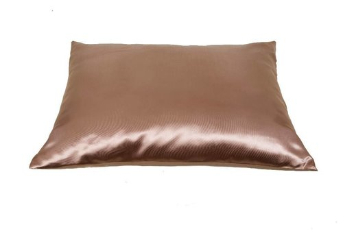 Beauty Pillow Beauty Pillow  Taupe