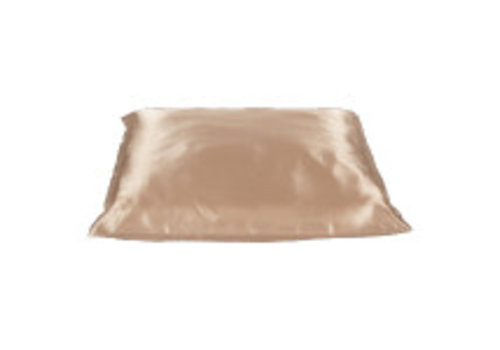 Beauty Pillow Beauty Pillow  Champagne