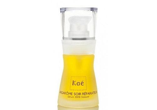 Kaé Cosmetics Kaé Argarome soir Réparateur 15ml