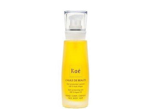 Kaé Cosmetics Kaé L'Huile de Beauté Argan Olie 50ml
