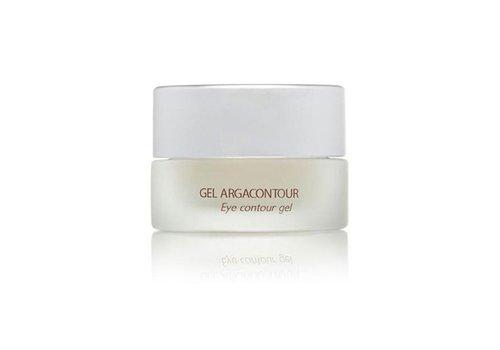 Kaé Cosmetics Kaé Gel Argacontour 15ml