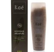 Kaé Cosmetics Kaé Argapure exfolianting gel 50ml