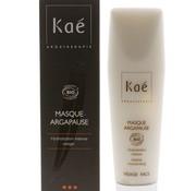 Kaé Cosmetics Kaé Argapure Masker