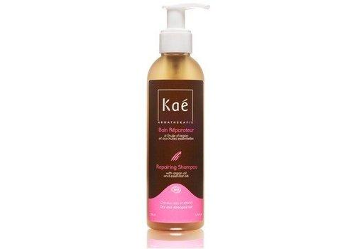 Kaé Cosmetics Kae - Reparateur hair bath 200 ml (Repairing shampoo)