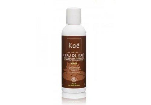 Kaé Cosmetics Kae - L'Eau de kae 200ml (Purifying micellar water)