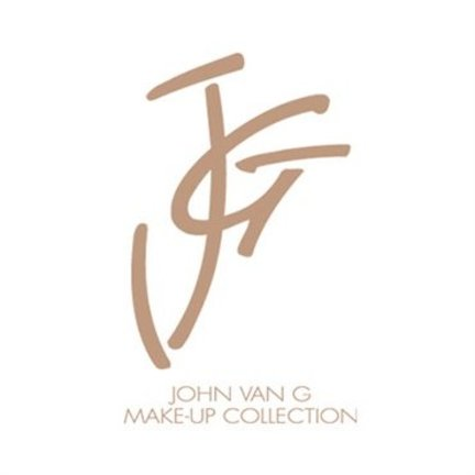 John van G