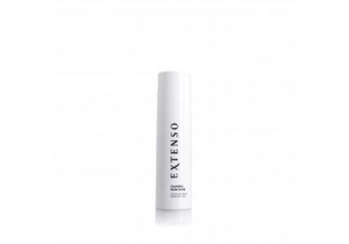 Extenso Extenso Calming Skin Mask