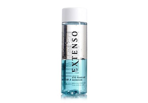 Extenso Extenso Eye make up remover