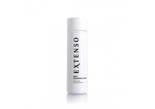 Extenso Extenso Soft Cleansing Milk