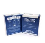 Ericson Laboratoire Ericson Laboratoire Minikit Hydraclinic