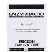 Ericson Laboratoire Ericson Laboratoire Minikit Enzymacid