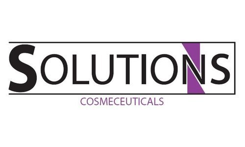Solutions Cosmesuitical